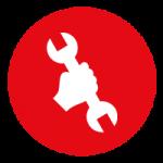 fix-icon