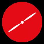 prop-icon